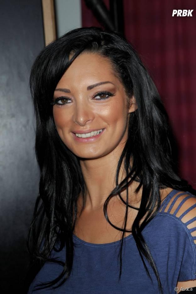 Emilie Nef Naf en 2010