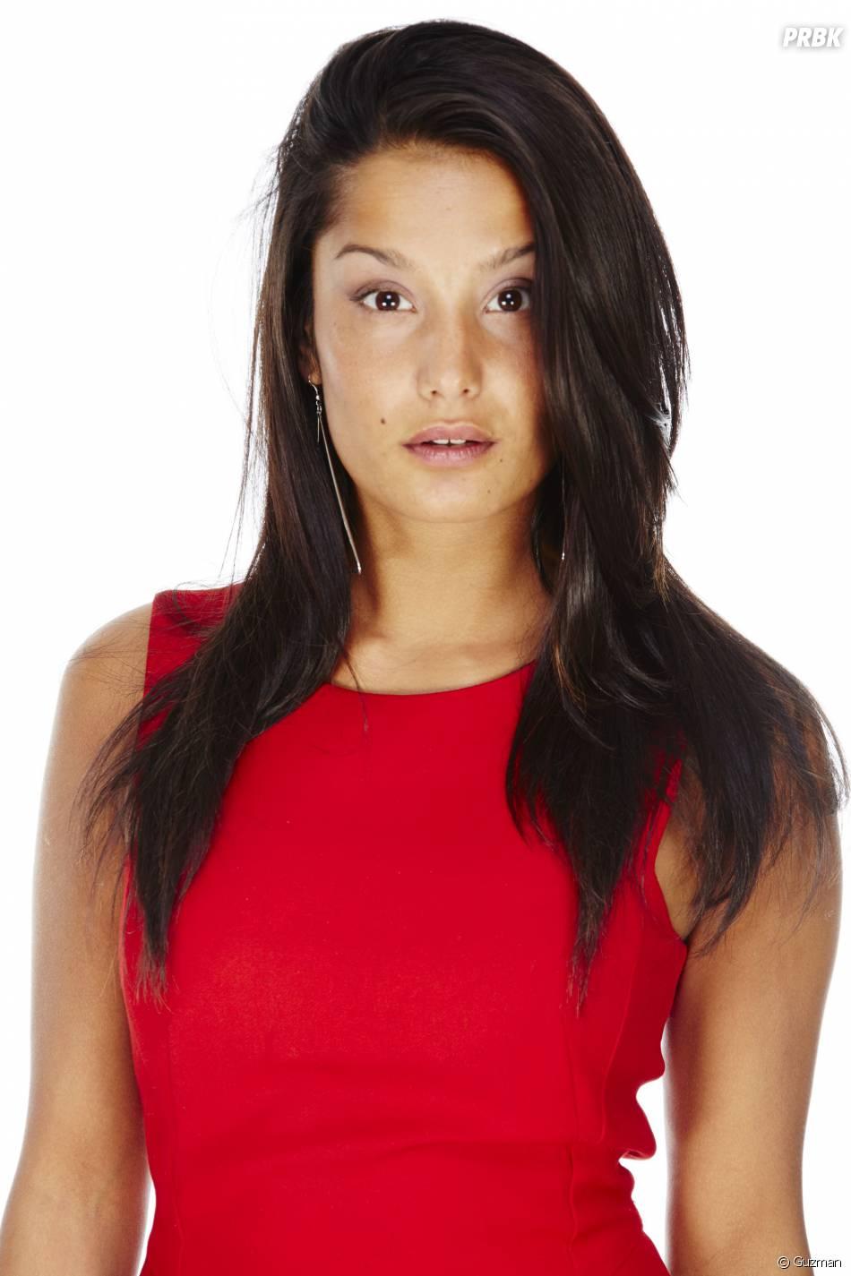 Secret Story 9 : Karisma, candidat de la télé-réalité de TF1 et NT1