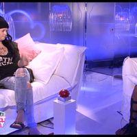 Vanessa (Secret Story 9) : son secret découvert par Alia, Coralie recadre Nicolas