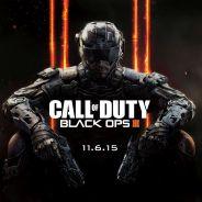 Call of Duty Black Ops 3 : ce qu'il faut retenir de la bêta multijoueur