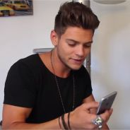 Rayane Bensetti : Kev Adams, Keen'V... il recrute ses amis stars dans une vidéo surprise