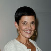 Les Reines du shopping : Cristina Cordula change les règles pour les candidates ! (exclu)
