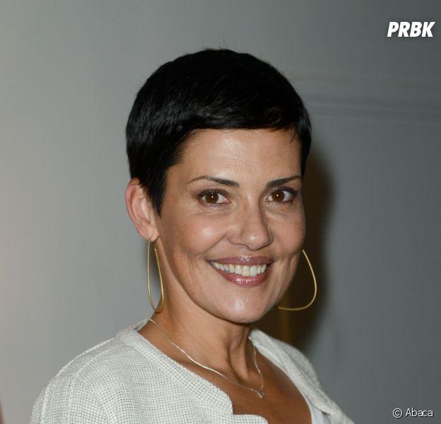 Les Reines du shopping - Cristina Cordula impose de règles aux candidates