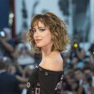 """Fifty Shades of Grey 2 : Dakota Johnson a """"eu peur"""" pour la suite"""
