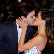 Martina Stoessel (Violetta) en couple : tapis rouge glamour avec son petit-ami Peter Lanzani