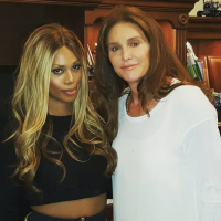 Orange is the new black saison 4 : Caitlyn Jenner au casting ?