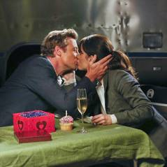 Mentalist saison 7 : pourquoi Jane et Lisbon n'auraient jamais dû se mettre en couple