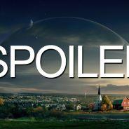 Under the Dome saison 3 : quelle fin pour la série ?