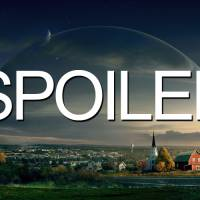 Under the Dome saison 3 : quelle fin pour la série ?