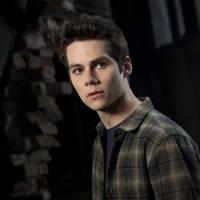 """Dylan O'Brien : bientôt un départ de Teen Wolf ? """"Je ne vais pas rester jusqu'à mes 30 ans"""""""