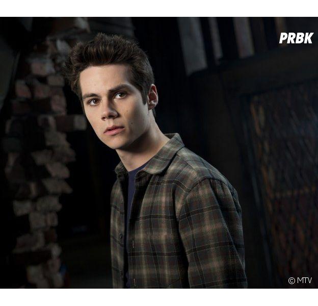 Dylan O'Brien prêt à quitter Teen Wolf ?