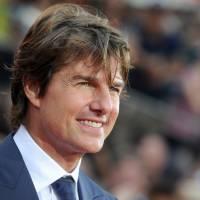 Tom Cruise : le tournage de son nouveau film frappé par une tragédie