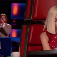 Neil Patrick Harris : déguisé et incognito, il passe une audition à l'aveugle dans The Voice