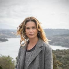 Le mystère du lac saison 2 : Barbara Schulz de retour l'an prochain ?