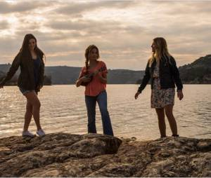 Le mystère du lac : un Broadchurch à la française ?
