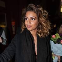Tal, Karima Charni... les stars rassemblées pour le concert Leurs voix pour l'espoir