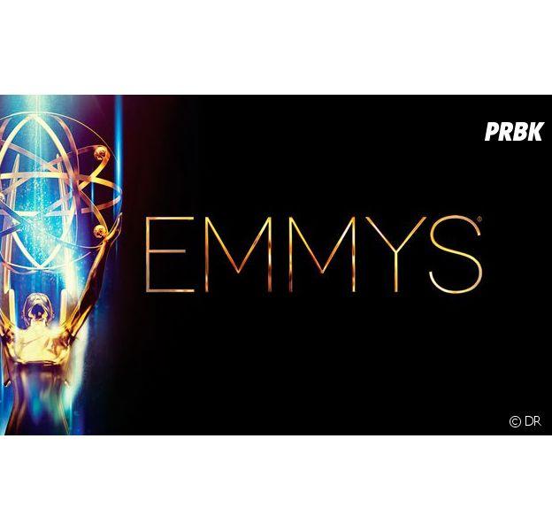 Emmy Awards 2015 : le palmarès complet