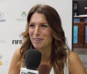 FIFA 16 : interview avec Laury Thilleman, Mister V, Big Flo & Oli et Pierre Ménès