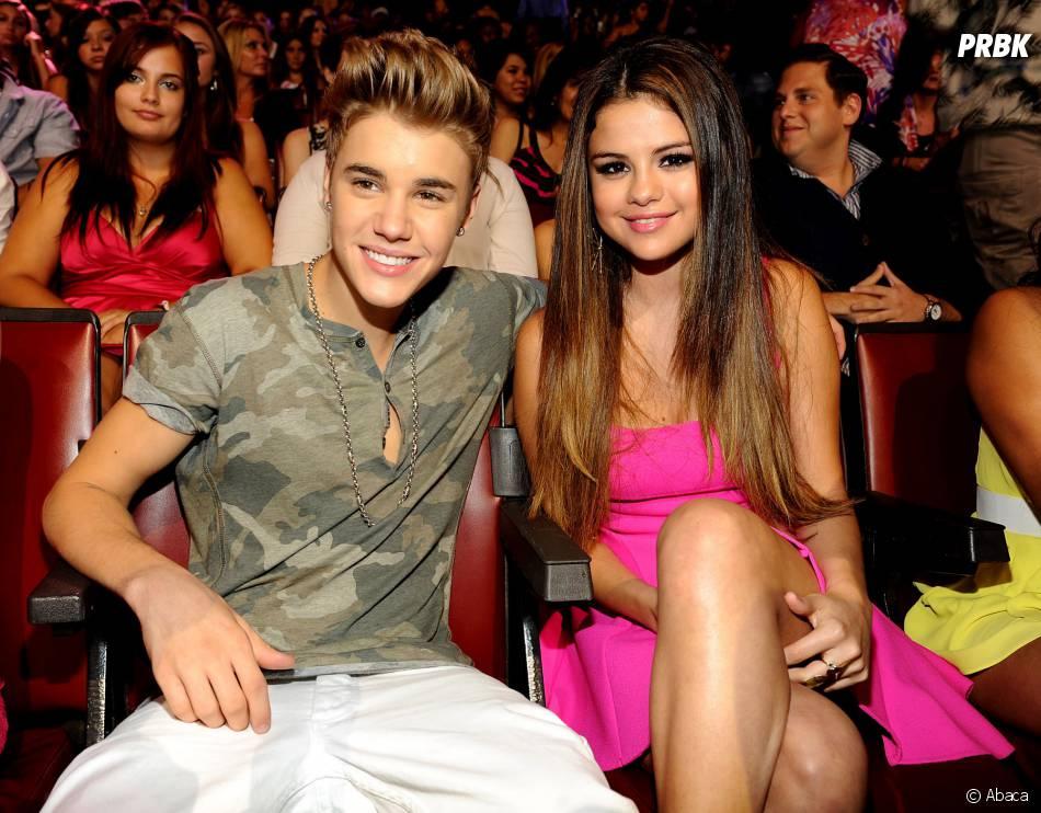 Justin Bieber marqué par son couple avec Selena Gomez