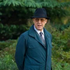 Blacklist saison 2 : une série trop violente ? James Spader balance