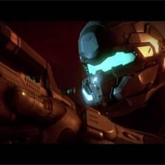 Halo 5 : un trailer de lancement qui envoie sur orbite avant la sortie