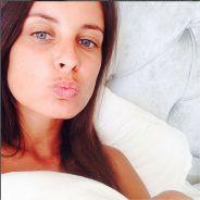 Malika Ménard sans maquillage : l'ex Miss France sublime au naturel sur Instagram