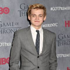 Game of Thrones : la nouvelle vie de Jack Gleeson, l'interprète du terrible Joffrey