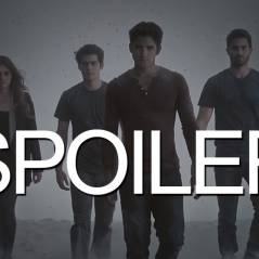 Teen Wolf saison 5 : 6 choses que l'on va voir lors de la diffusion sur France 4