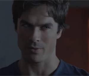 The Vampire Diaries saison 7, épisode 3 : bande-annonce