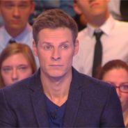 """Matthieu Delormeau tacle Jean-Marc Morandini : """"Avec lui, c'est de la haine tous les jours"""""""