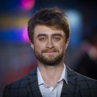 """Daniel Radcliffe parle masturbation dans Playboy : """"J'ai commencé très tôt"""""""
