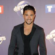 Olivier Dion (Danse avec les stars 6) en couple ou célibataire ? Il répond