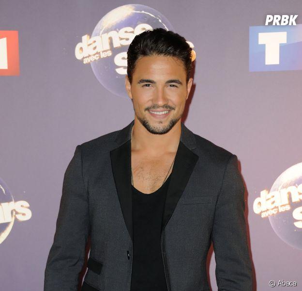 Olivier Dion : le candidat de Danse avec les stars 6 célibataire