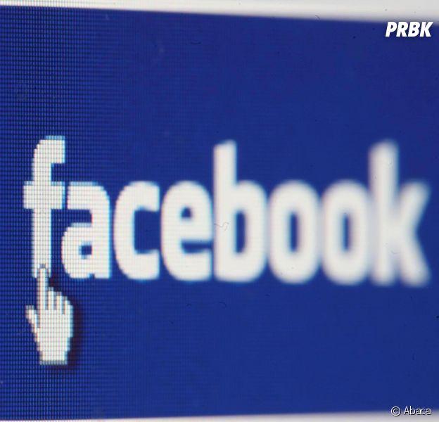 Facebook : la barre de recherche du réseau social évolue
