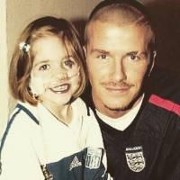 David Beckham en deuil : son hommage émouvant à sa plus grande fan décédée