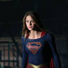 Supergirl prend son envol aux Etats-Unis : que vaut la série avec Melissa Benoist ?