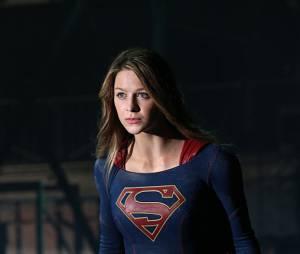 Supergirl : que vaut la série avec Melissa Benoist ?