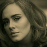Elle se moque de son ex avec Hello d'Adele et crée un incroyable buzz