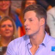 Matthieu Delormeau : tensions dans les coulisses de Danse avec les stars 6... à cause de TPMP