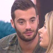 """Loïc (Secret Story 9) perd la place en finale avant un """"clash"""" avec Mélanie"""