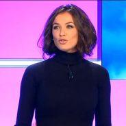 """Julie Ricci : """"Je ne suis pas amoureuse de Loïc mais..."""""""