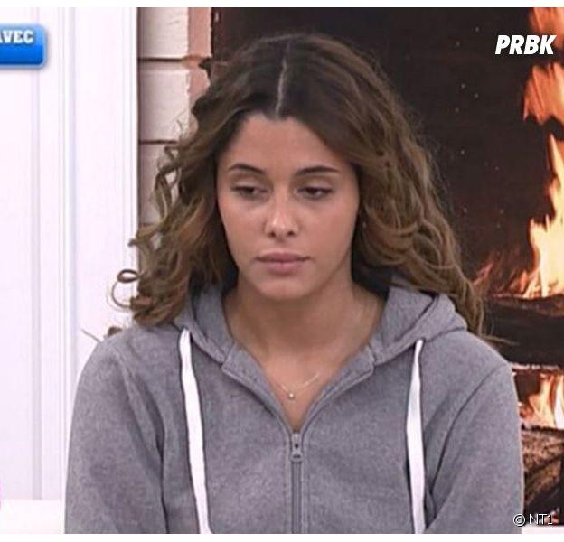 Coralie (Secret Story 9) se confie sur son départ de la Maison des Secrets