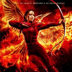 Hunger Games 4 : 4 raisons de ne pas manquer le dernier volet de la saga au cinéma