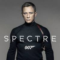 James Bond Spectre : 007 anecdotes surprenantes et historiques sur le film