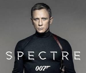 James Bond bientôt gay au cinéma ?