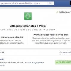 """Facebook : le """"Safety Check"""" lancé en France mais pas au Liban, Zuckerberg s'excuse et s'explique"""