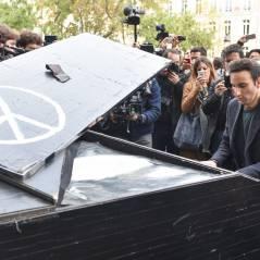 """Attentats à Paris : le """"pianiste du Bataclan"""" prévoit de jouer sur tous les lieux du drame"""