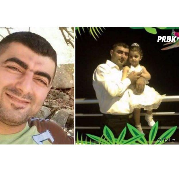 Attentats de Beyrouth : un père se sacrifie et sauve des vies en taclant un kamikaze