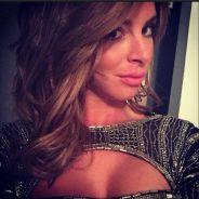 Emilie Fiorelli (Secret Story 9) de retour en photo pour fêter ses 100 000 abonnés sur Twitter
