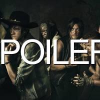 The Walking Dead saison 6 : nouveau couple à venir parmi les survivants ?